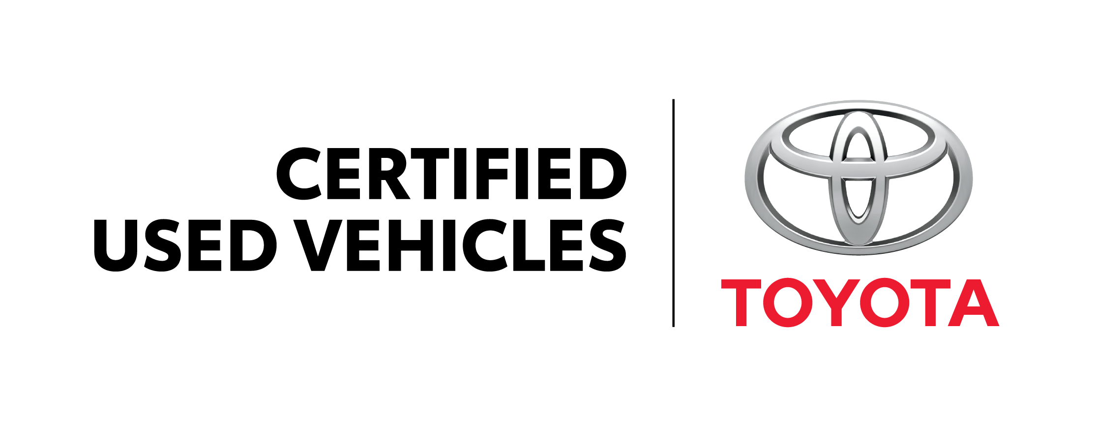 Toyota Tundra For Sale In Campbell River Bc Campbell River Toyota